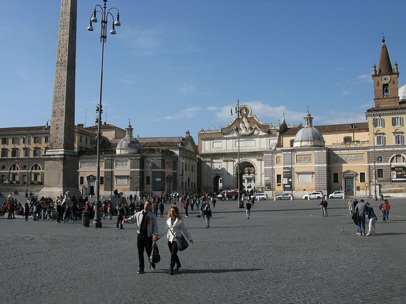 Rome_149.JPG