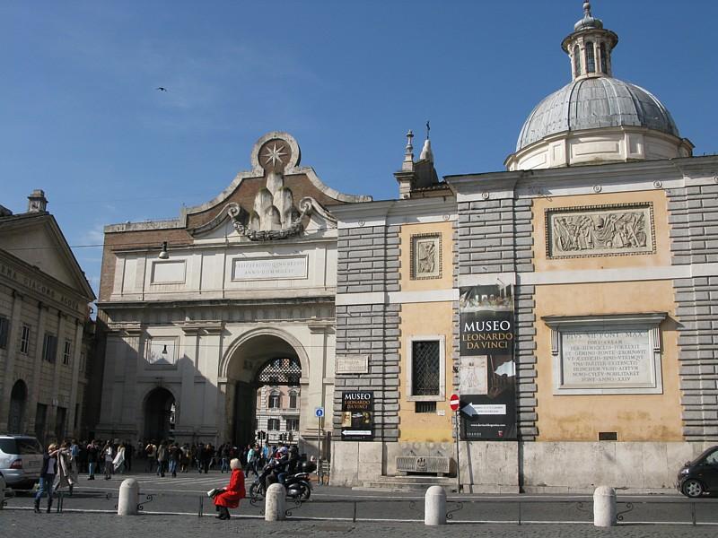 Rome_151.JPG