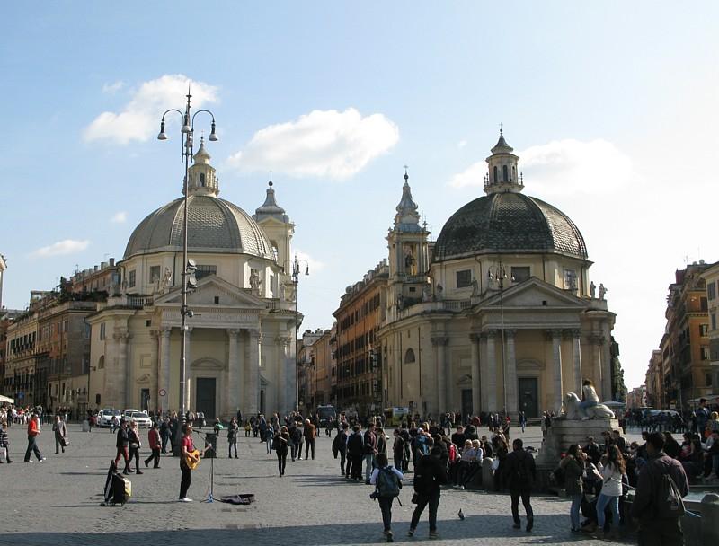 Rome_152.JPG