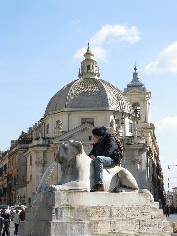 Rome_153.JPG