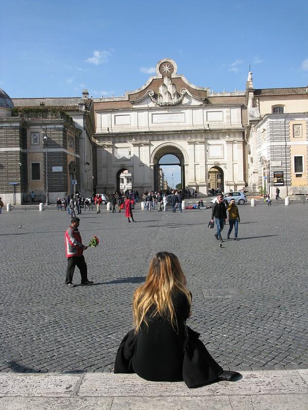 Rome_154.JPG