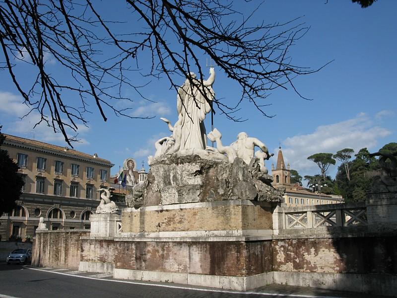Rome_156.JPG