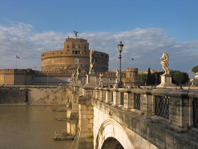 Rome_157.JPG