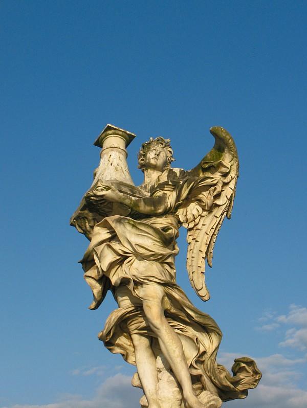 Rome_159.JPG