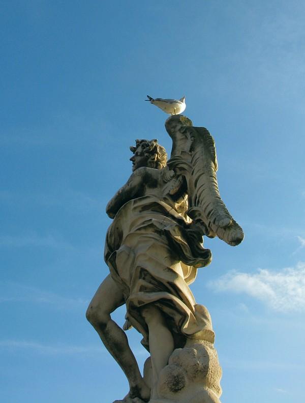 Rome_163.JPG