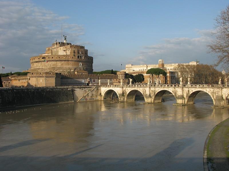 Rome_164.JPG