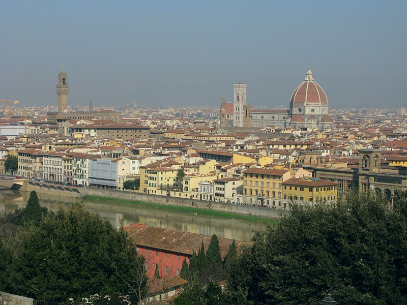 Firenze_020.JPG