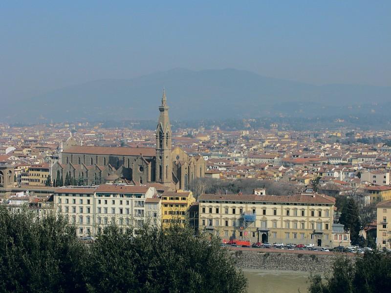Firenze_021.JPG