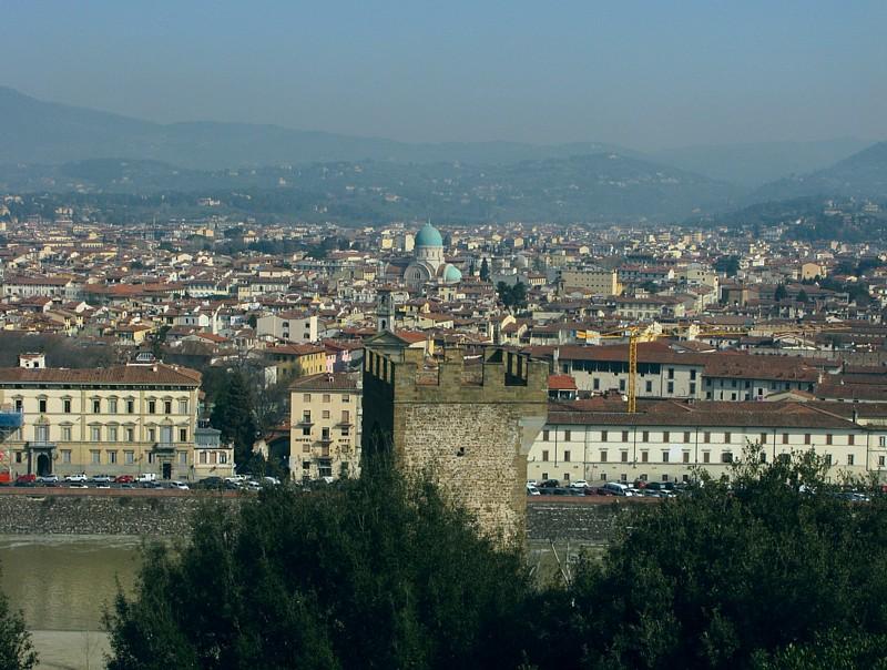 Firenze_022.JPG