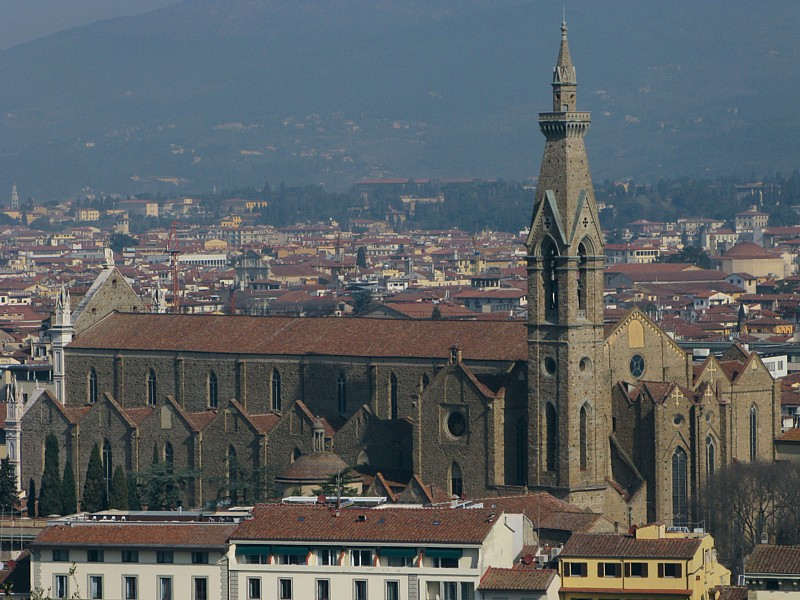 Firenze_024.JPG