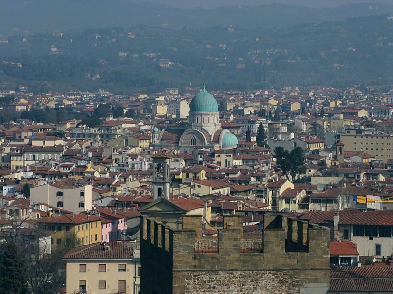 Firenze_025.JPG
