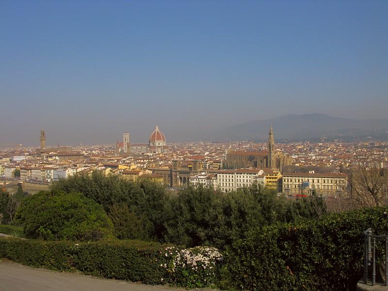 Firenze_028.JPG