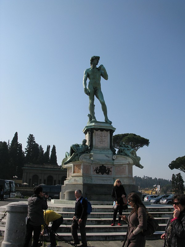 Firenze_029.JPG