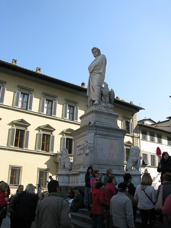 Firenze_031.JPG
