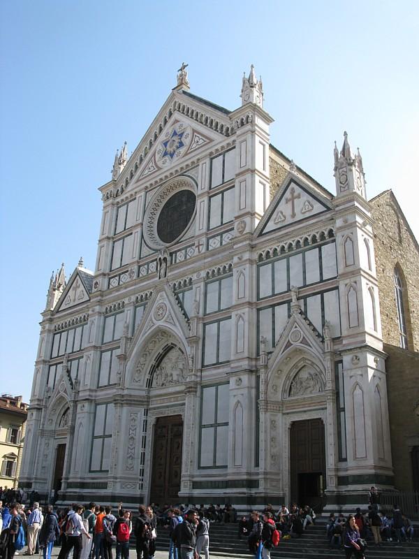 Firenze_032.JPG