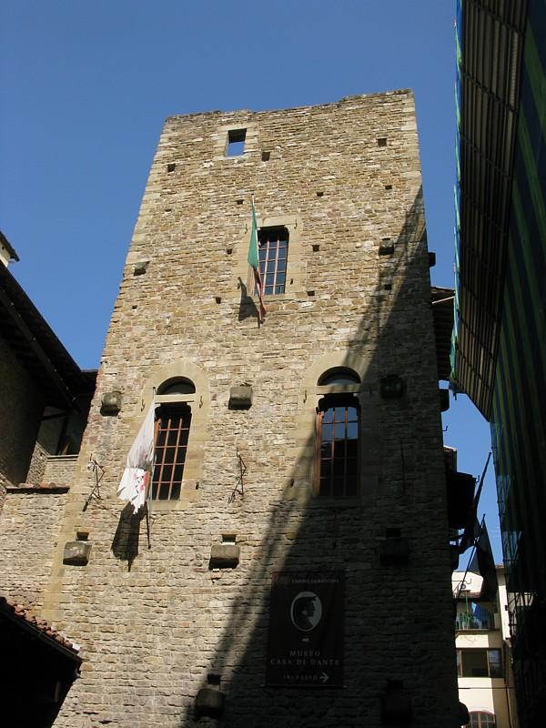 Firenze_033.JPG