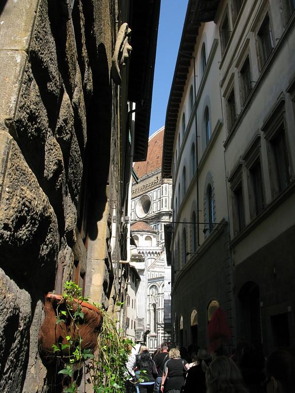 Firenze_034.JPG