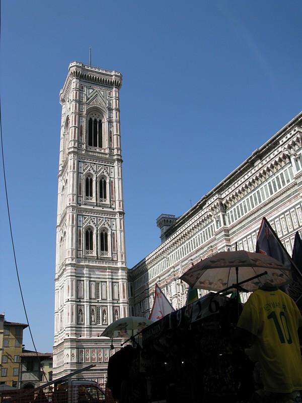 Firenze_035.JPG