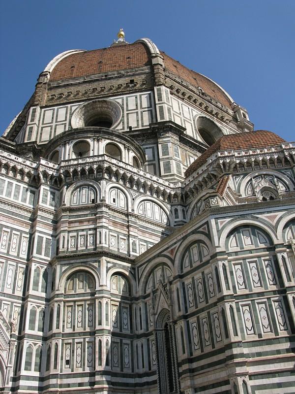 Firenze_036.JPG