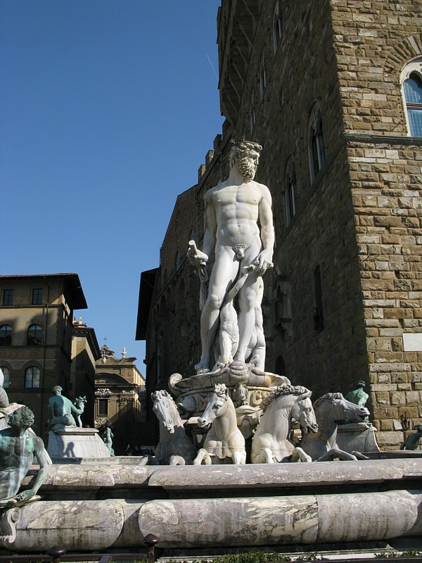 Firenze_039.JPG