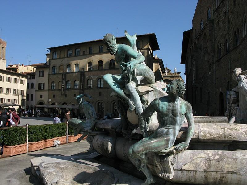 Firenze_040.JPG