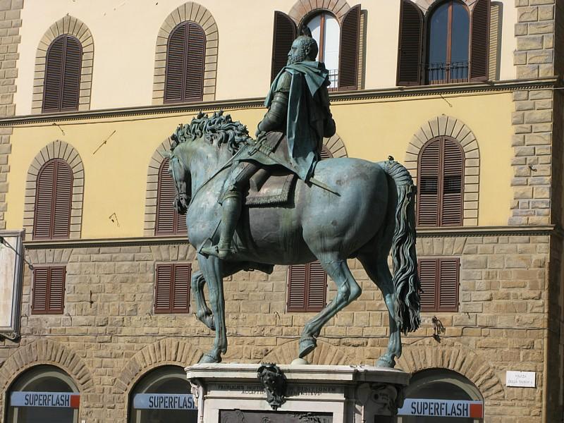Firenze_041.JPG
