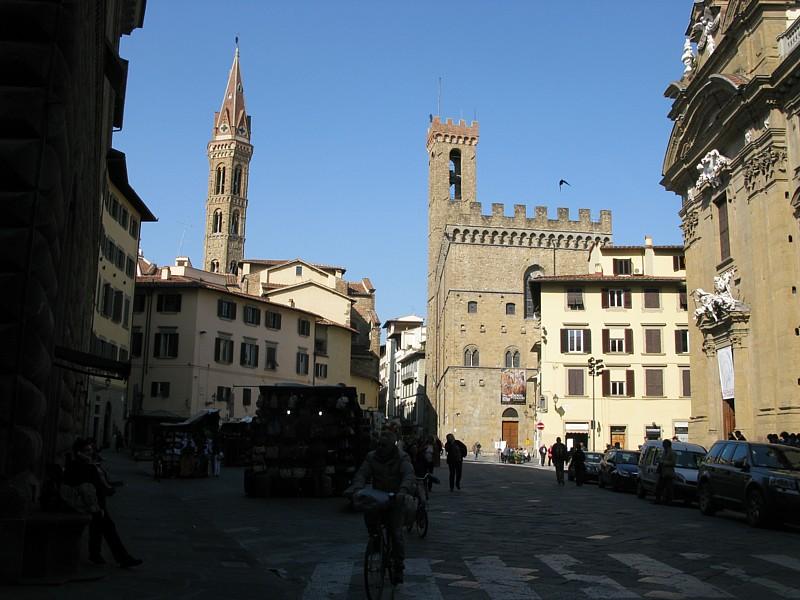 Firenze_042.JPG