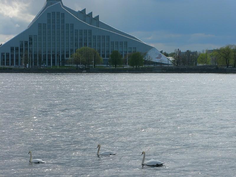 Riga_a1497.JPG