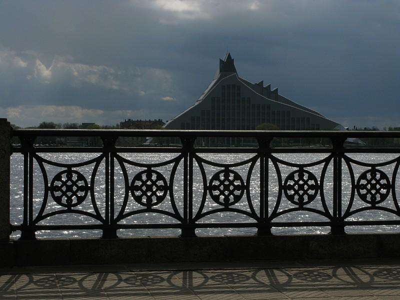Riga_a1499.JPG