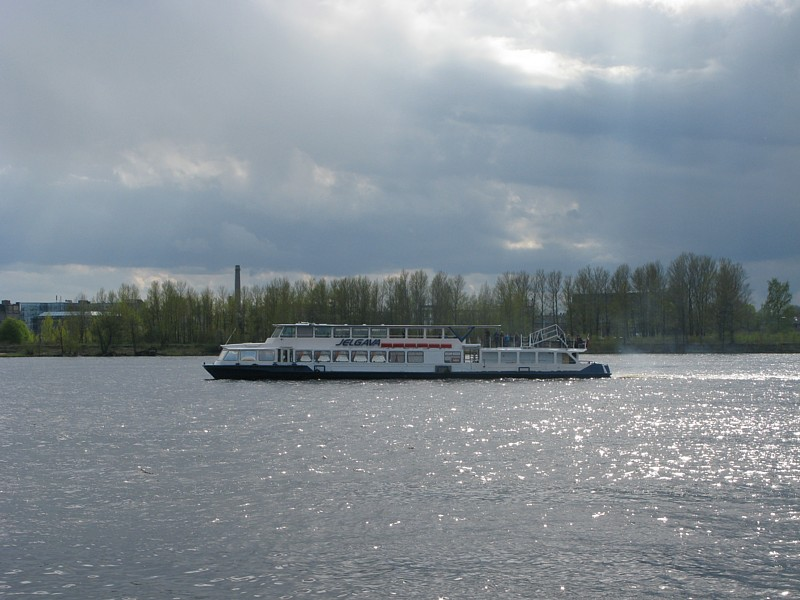 Riga_a1500.JPG