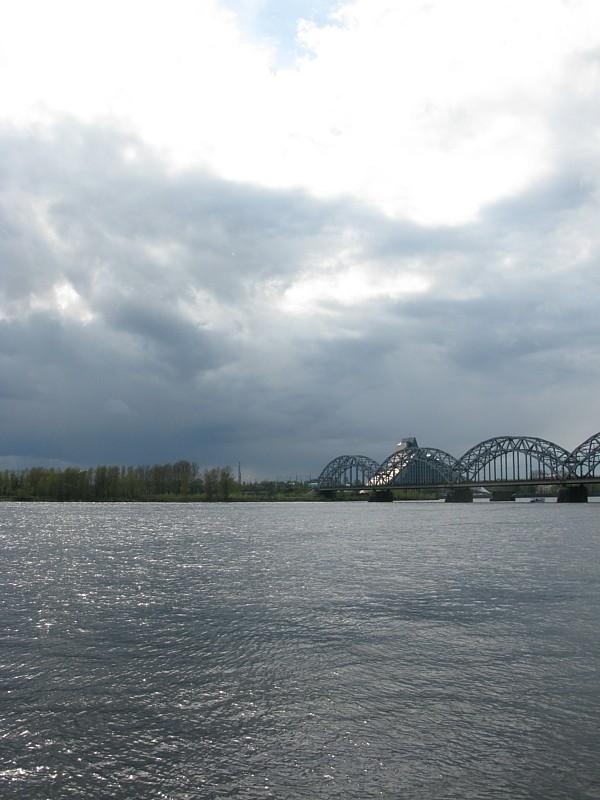 Riga_a1501.JPG