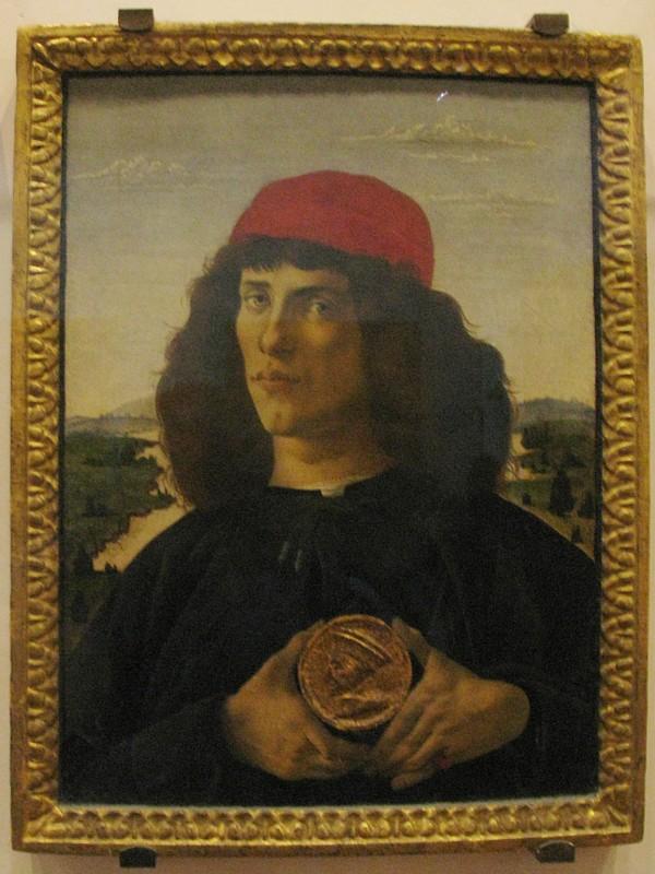 Firenze_046.JPG