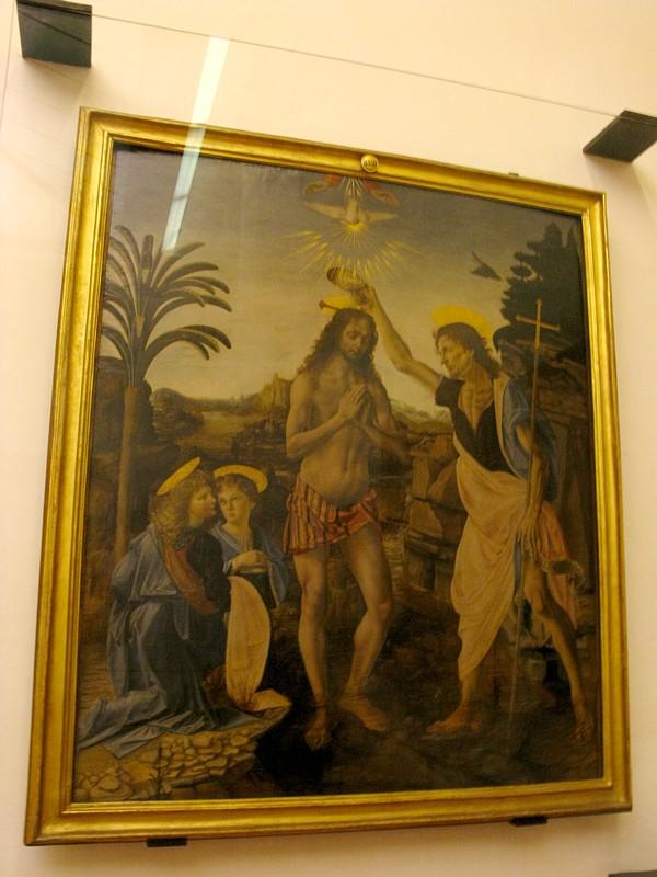 Firenze_061.JPG