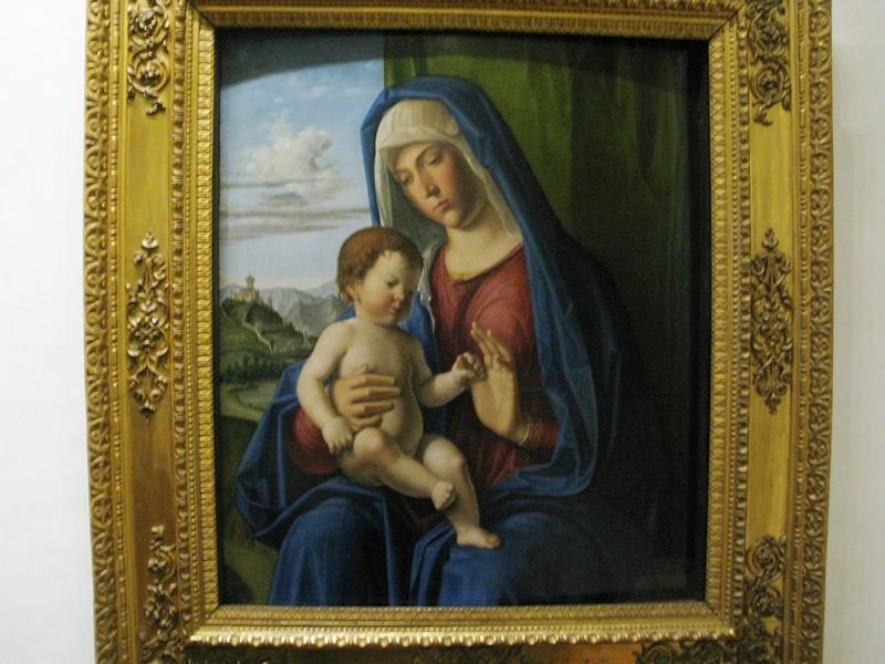 Firenze_067.JPG