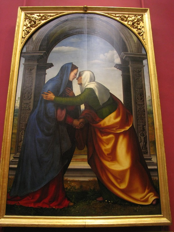 Firenze_068.JPG