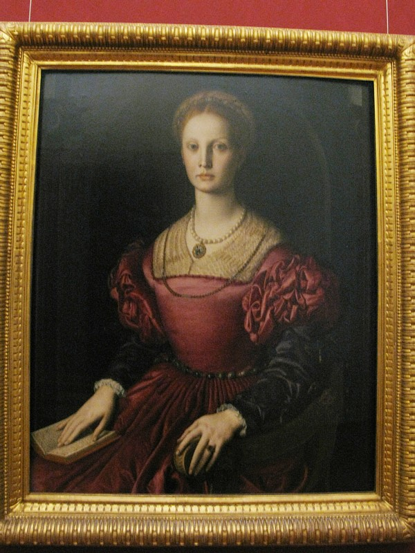 Firenze_081.JPG