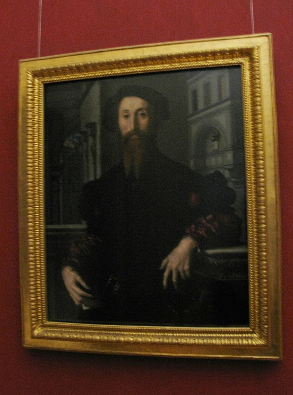Firenze_082.JPG