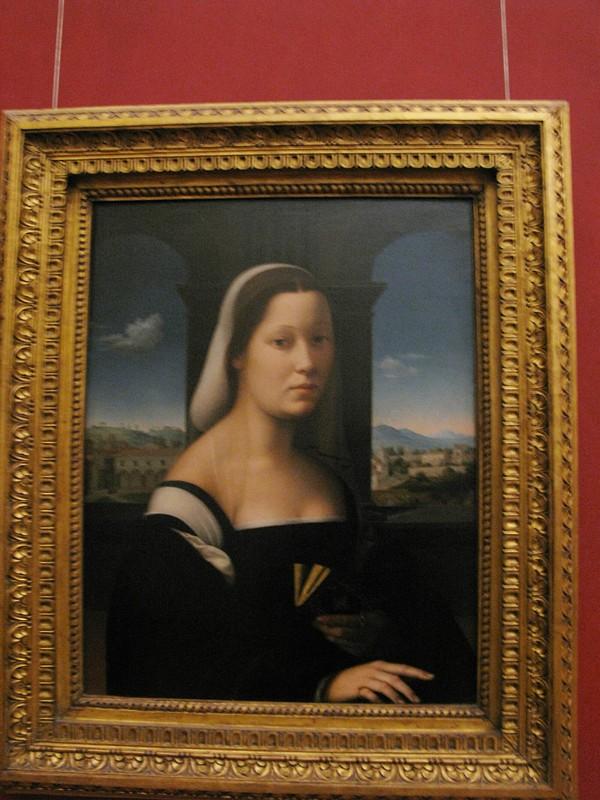 Firenze_084.JPG