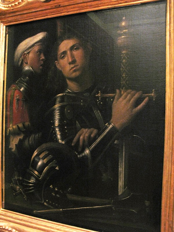 Firenze_089.JPG