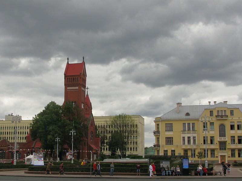 Minsk_201.JPG