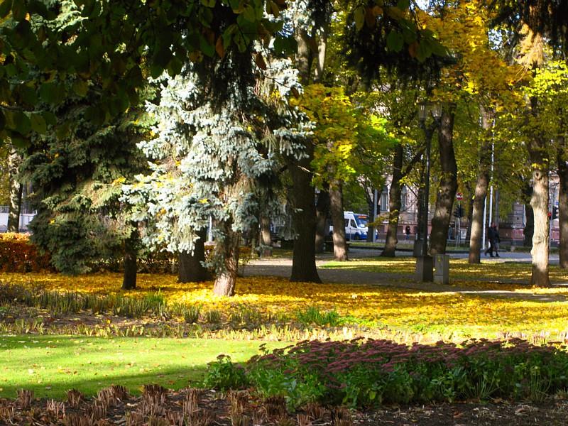 Riga_a1507.JPG