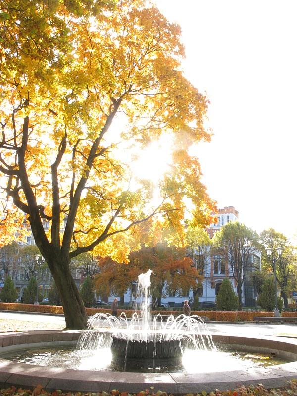 Riga_a1508.JPG