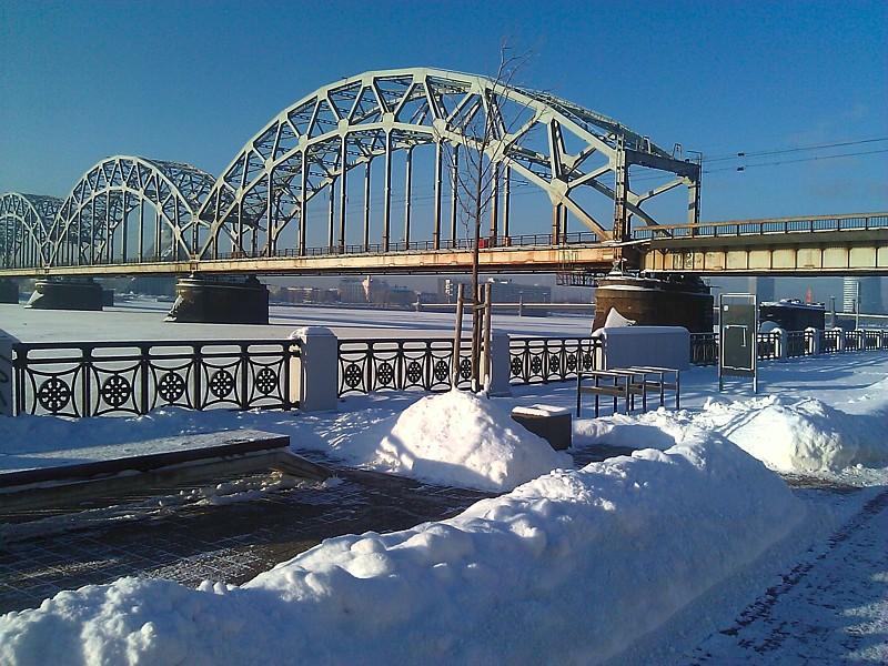 Riga_a1513.jpg