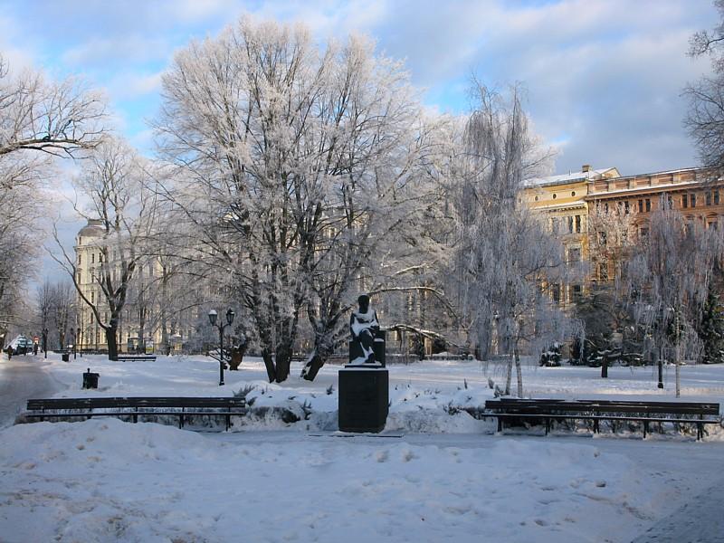 Riga_a1515.JPG