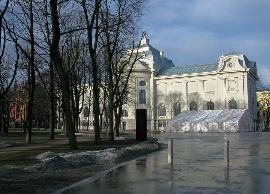 Riga_a1516.JPG