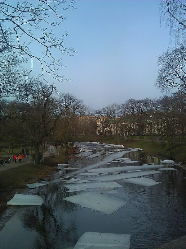 Riga_a1517.jpg