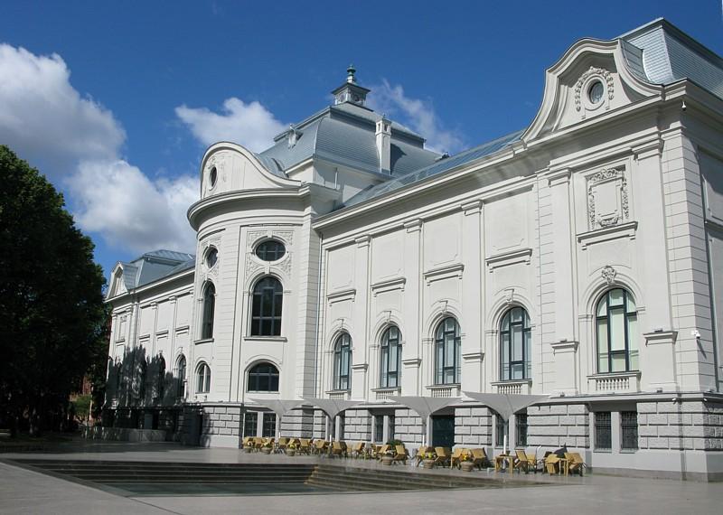 Riga_a1519.JPG