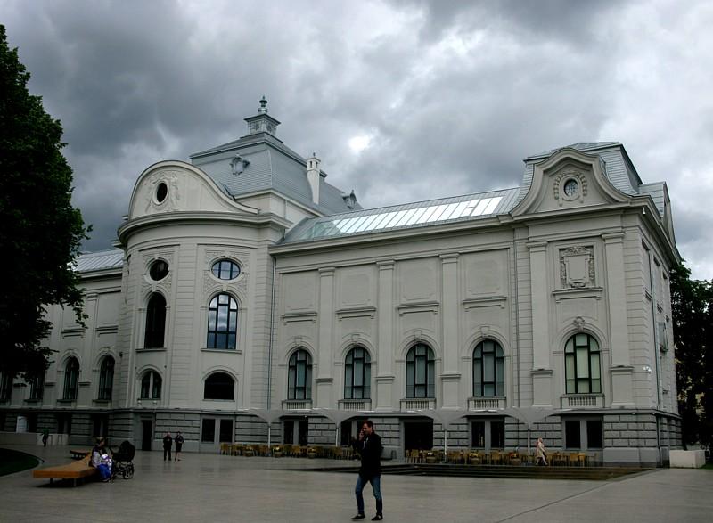 Riga_a1520.JPG