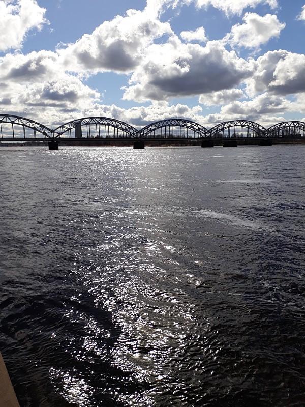 Riga_a1522.jpg