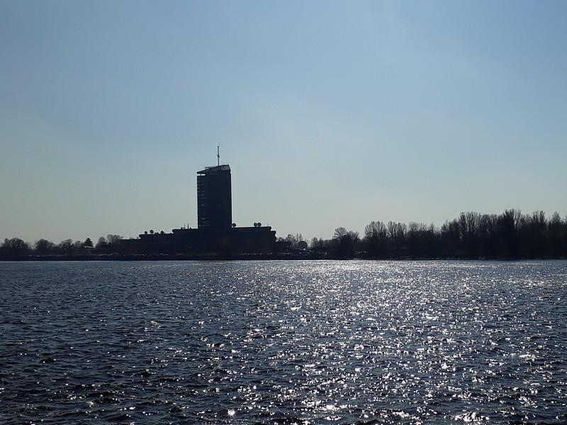 Riga_a1523.jpg